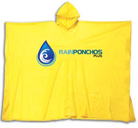 nylon rain poncho vinyl rain poncho